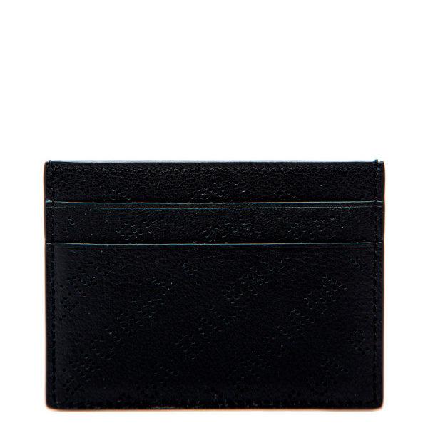 balenciaga-credit-card-holder-black-balenciaga-credit-card-holder-black--www.derodeloper.com--derodeloper.com