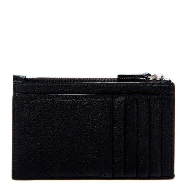 balenciaga-wallet-black-balenciaga-wallet-black--www.derodeloper.com--derodeloper.com (4)