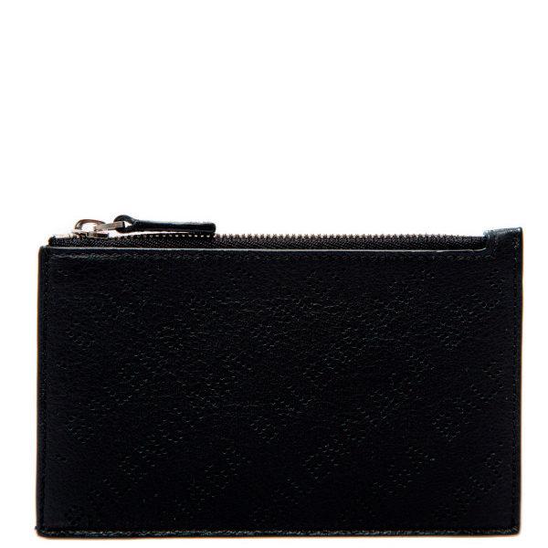 balenciaga-wallet-black-balenciaga-wallet-black--www.derodeloper.com--derodeloper.com