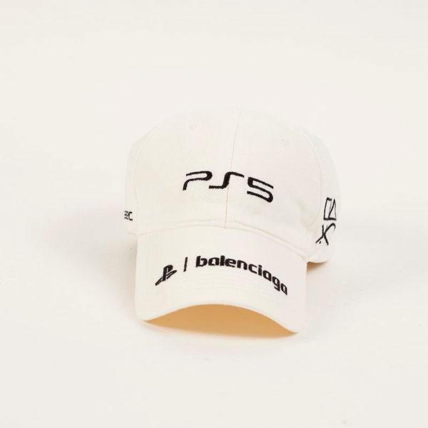 ps5-cap (1)