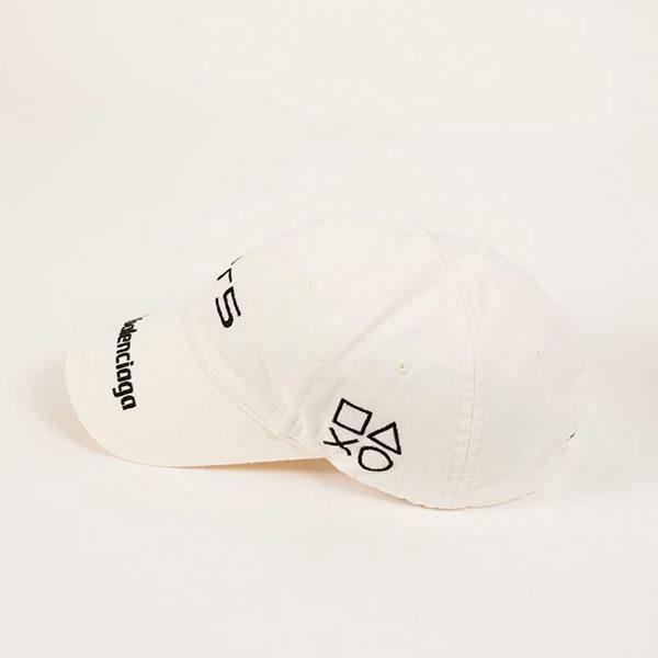 ps5-cap