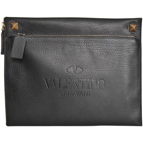 valentino-black-clutch-p25984-75625_image